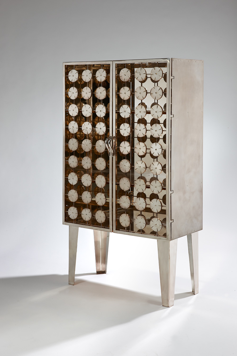 1. B&G Cabinet 'Flowers in the Air'.jpg