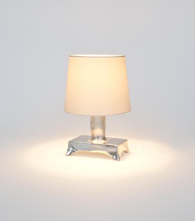G&B Library Lamp On.jpg