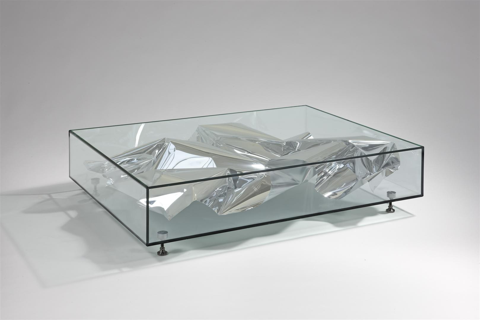 FS Table 'Silver Crush' 1.jpg