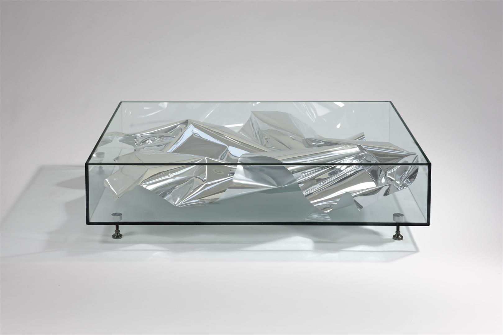 FS Table 'Silver Crush' 2.jpg