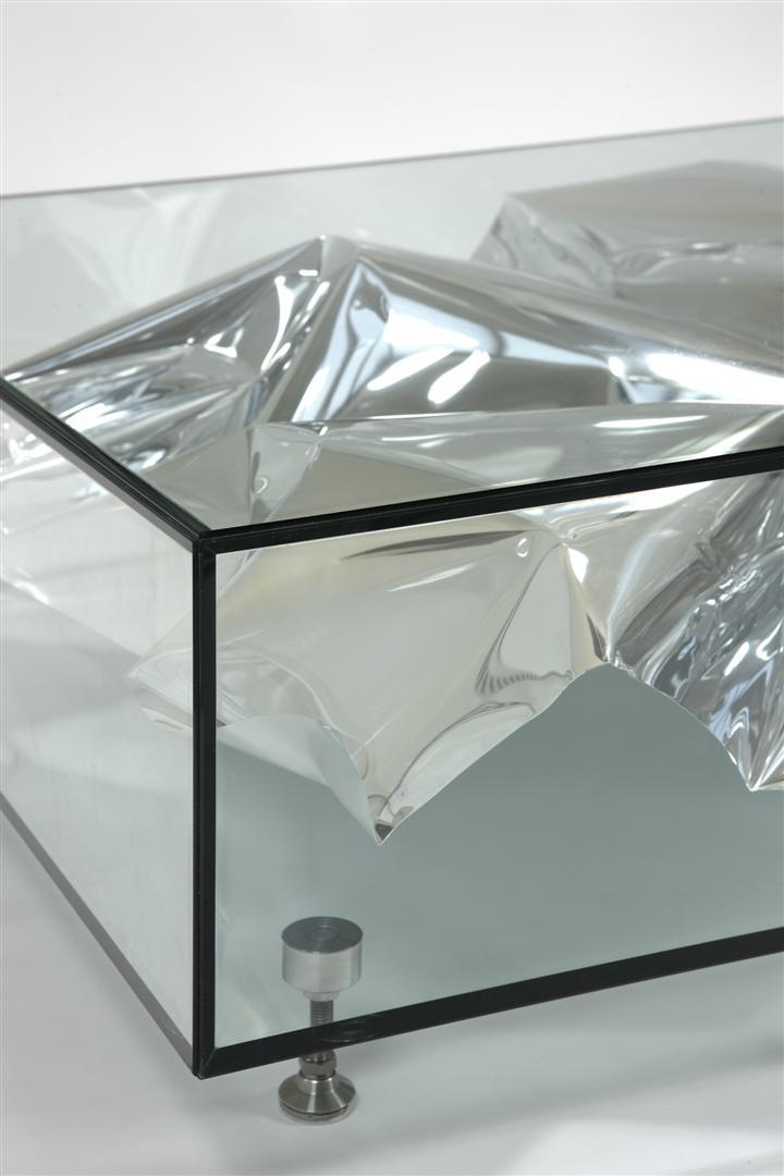 FS Table 'Silver Crush' 4.jpg