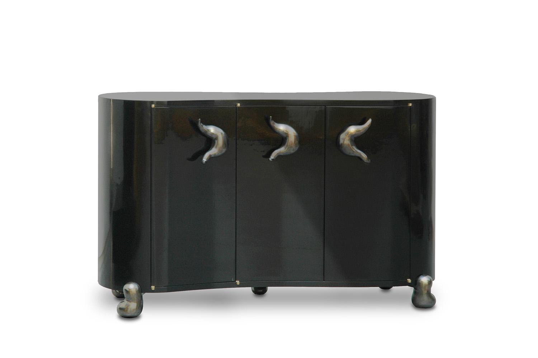 B&G Cabinet 'Habana' 3 Door.jpg
