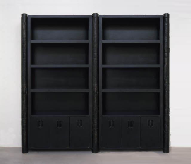 2. B&G Bookcase Double 'Alexandria'.jpg