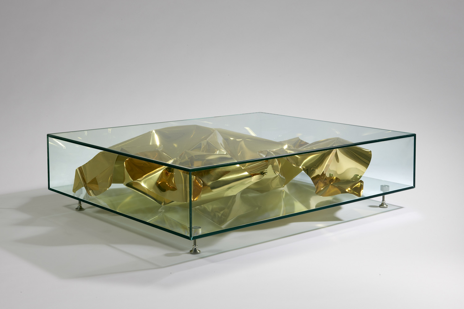 2. FS Table 'Gold Crush'.jpg