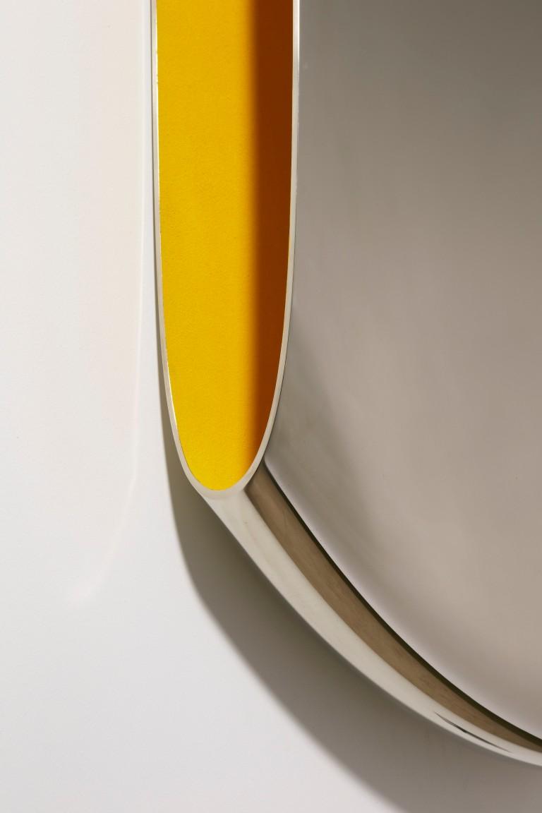 3. FS Mirror Patheon Yellow (detail).jpg