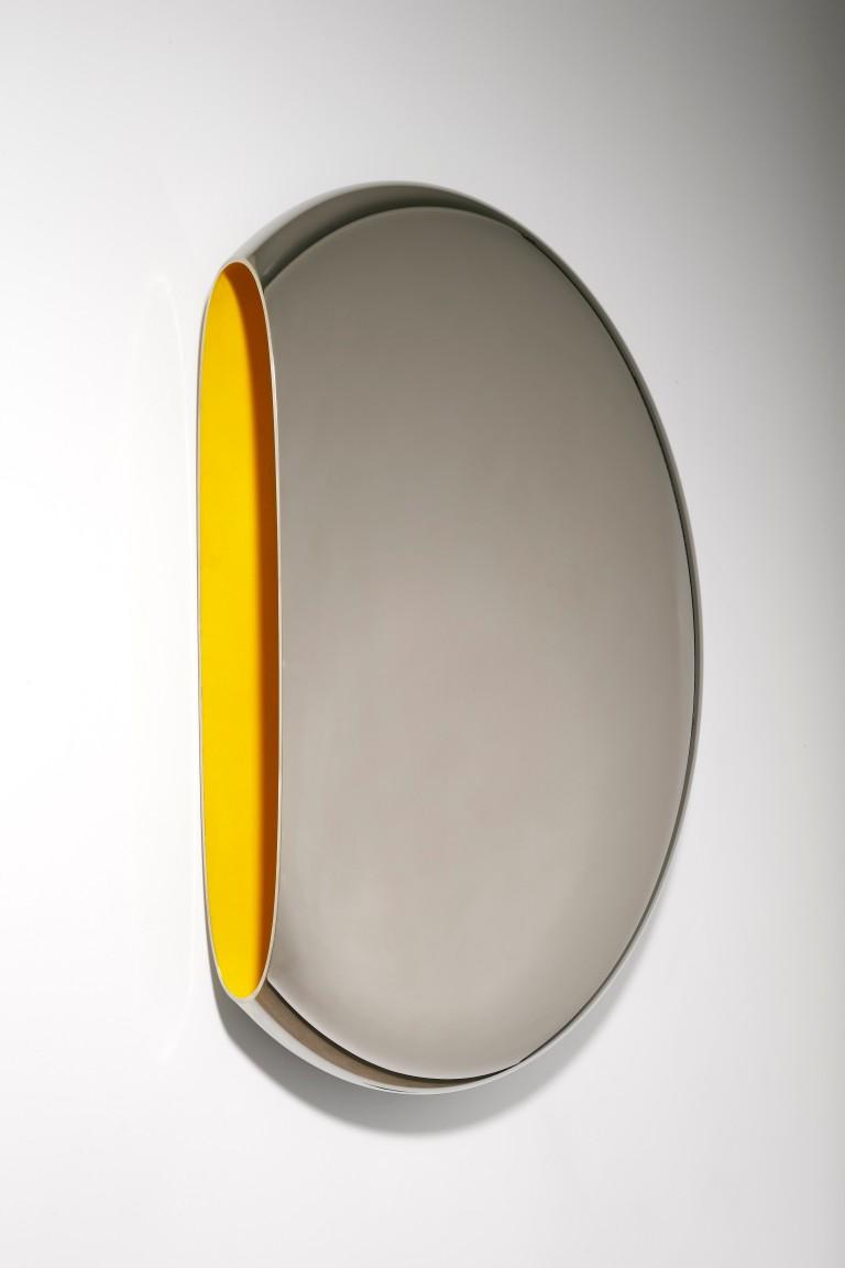2. FS Mirror Patheon Yellow.jpg