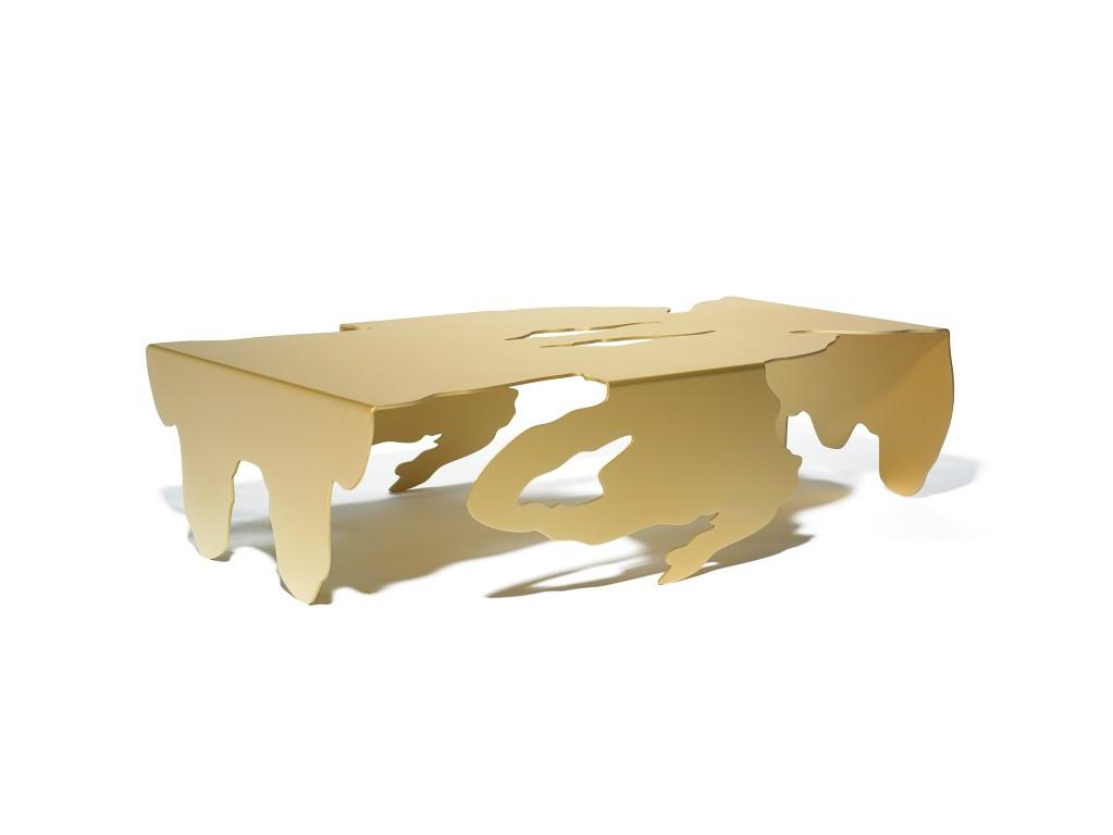 1. FS Table 'Aluminium' Series II (Gold) (2).jpg