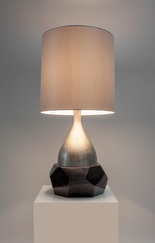 1. B&G Petra Table Lamp.jpg