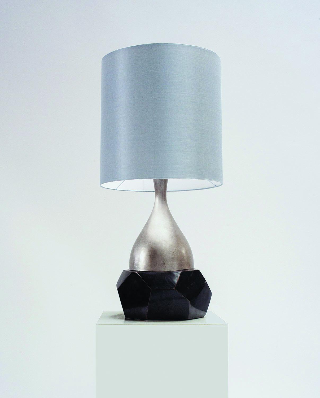 3. B&G Petra Table Lamp CMYK.jpg
