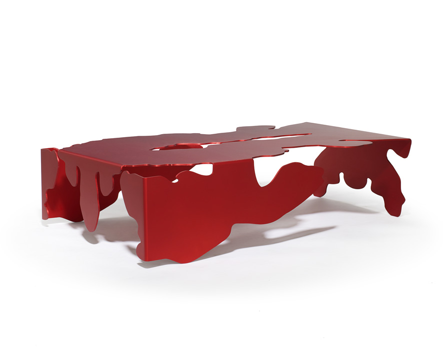 FS Table 'Aluminium' Series I (Bordeuax).jpg