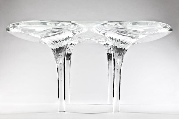 1. ZH Table 'Liquid Glacial'.jpg