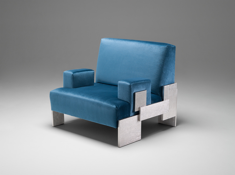 1. MB Armchair 'Strata'.jpg