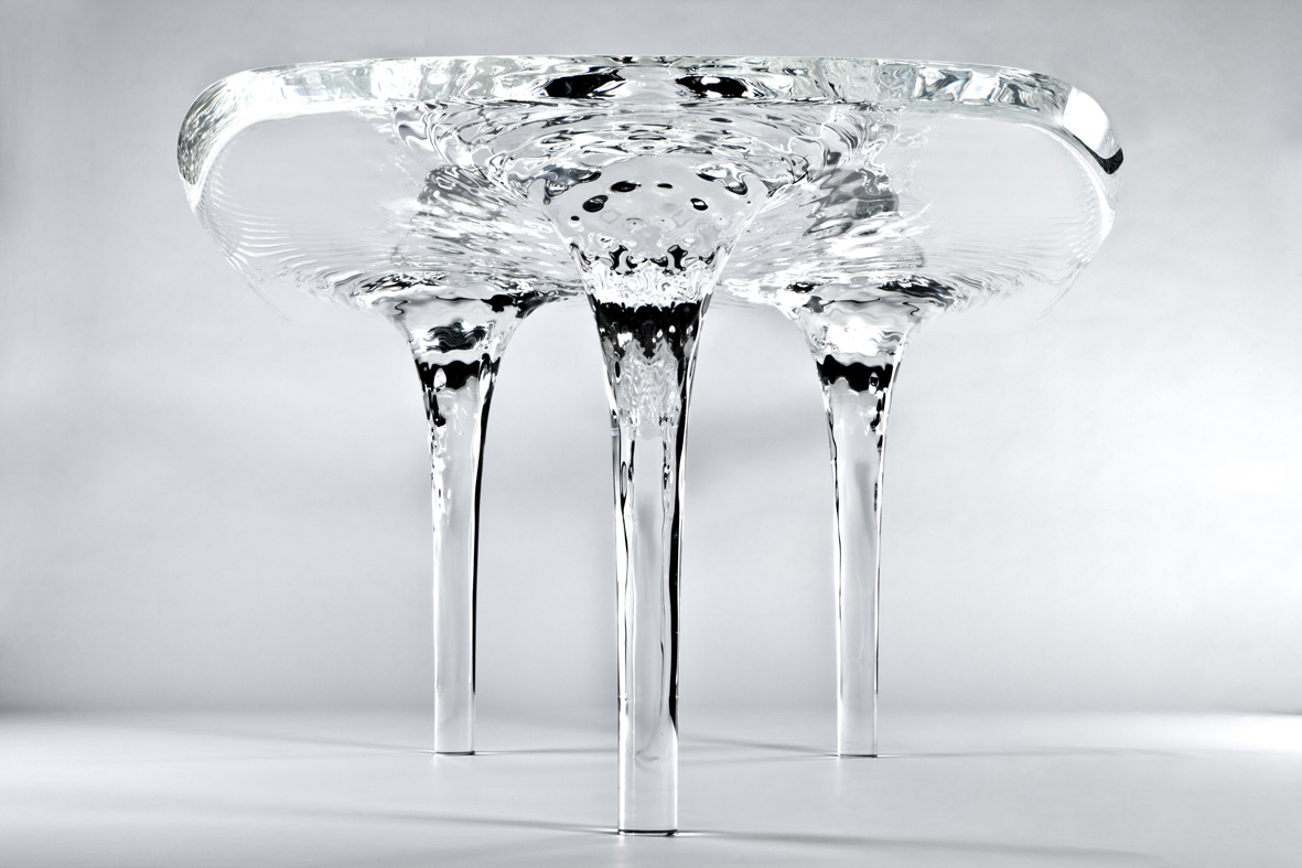 2. ZH Dining Table 'Liquid Glacial'.jpg