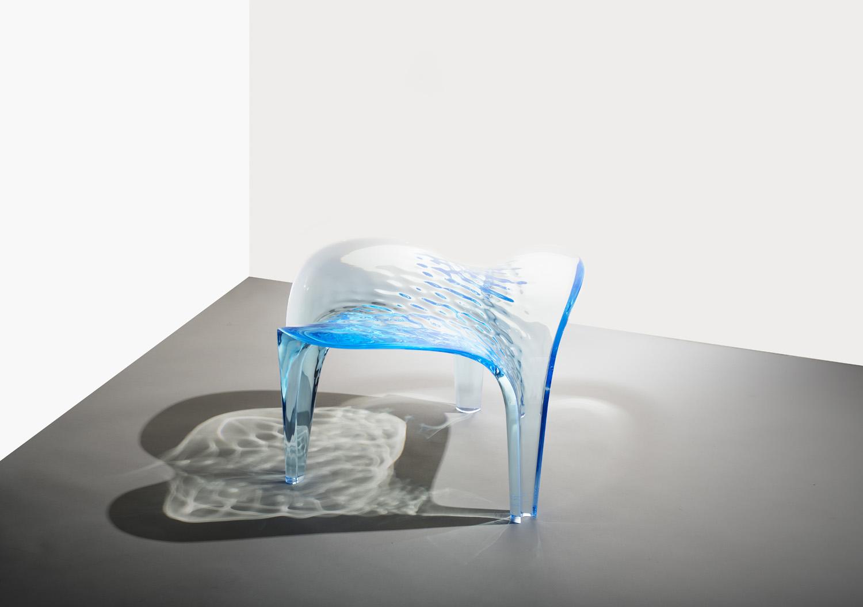 1. ZH Stool 'Liquid Glacial' Blue.jpg