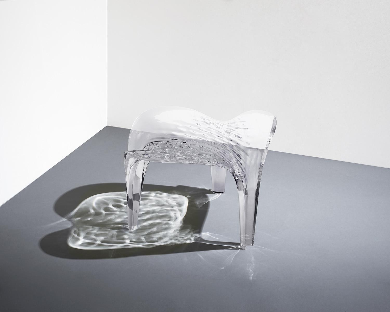 1. ZH Stool 'Liquid Glacial' Clear.jpg