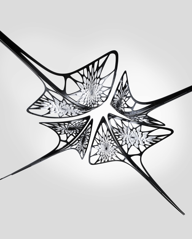 1. ZH Chandelier 'Lisse'.jpg