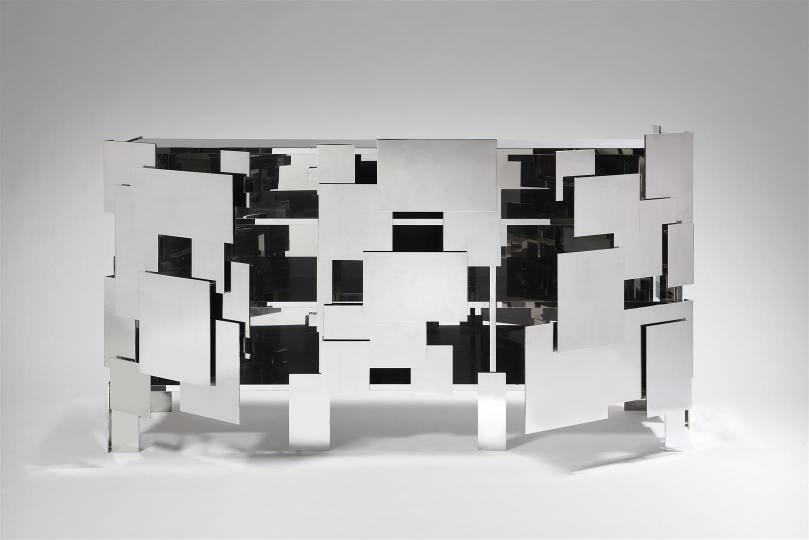 2. MB Cabinet 'Strata'.jpg