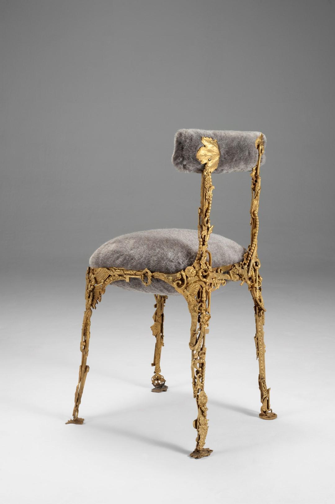 2. CB Chair 'Lupa'.JPG