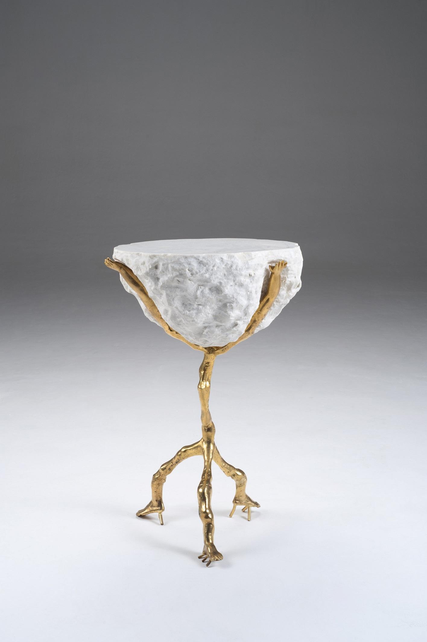 1. CB Side Table 'Humberto' (white).jpg