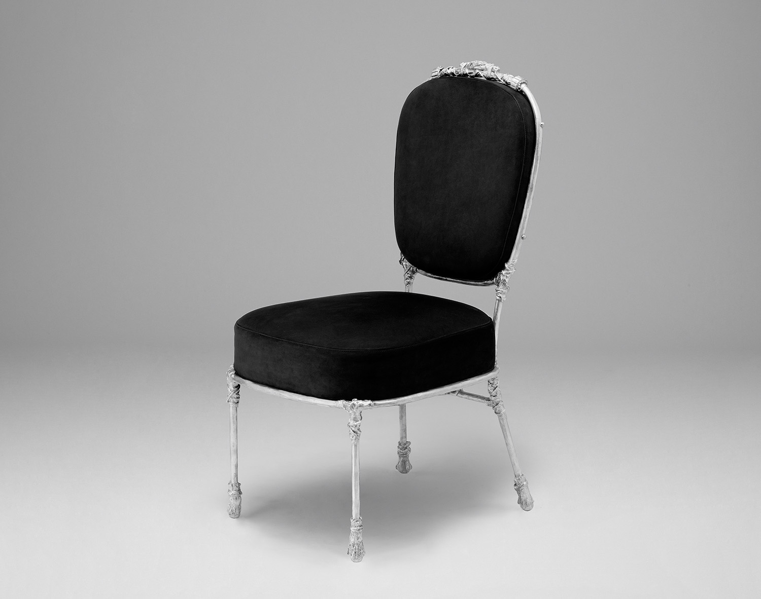1. MB Chair 'Congo' Black.jpg