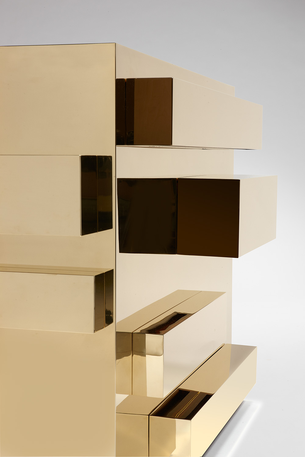 MB Chest of Drawers 'Monolith' - 8.jpg