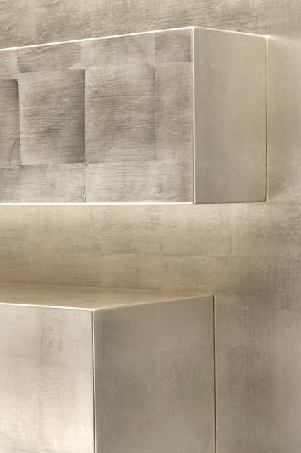 2. MB Chest of Drawers 'Monolith' White Gold.jpg