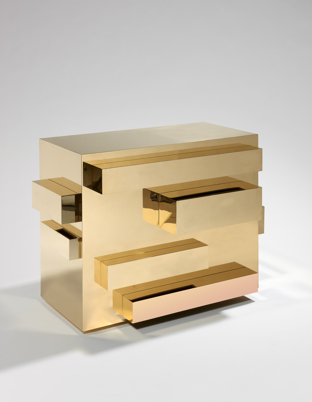 MB Chest of Drawers 'Monolith' - 1.jpg