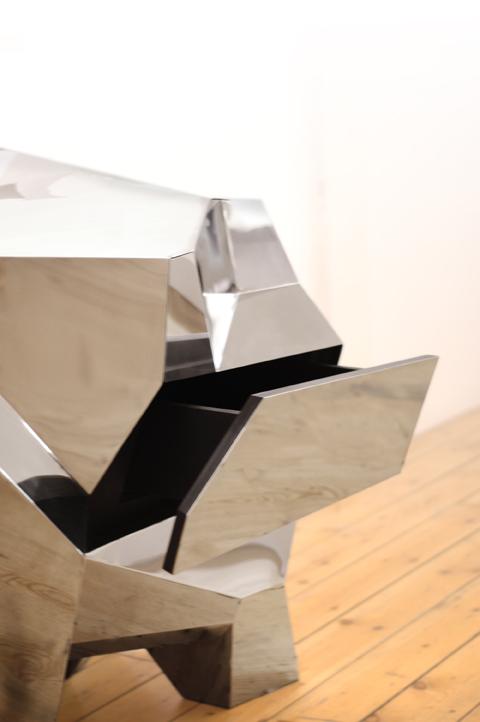 MB Drawers 'Polythedral' detail 4.JPG