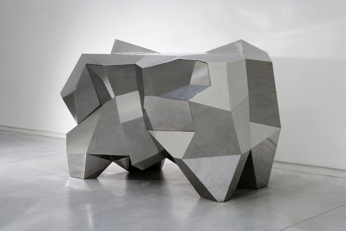 1.MB Chest of Drawers 'Polyhedral'.jpg