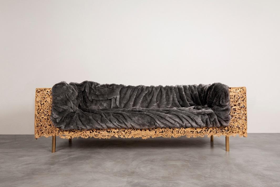 1. CB Sofa 'Tarquinio'.jpeg