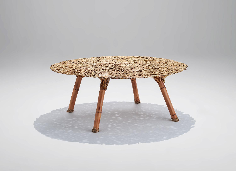 1. CB Coffee Table 'Filigrana'.jpg