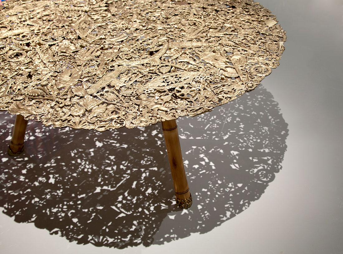 3. CB Coffee Table 'Filigrana' (detail).jpg
