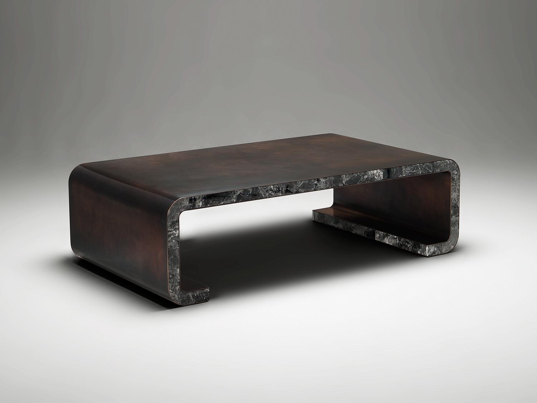 2. MB Coffee Table 'Paragon'.jpg