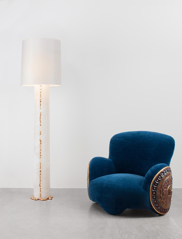 1. MB Standard Lamp 'Onyx'.jpg