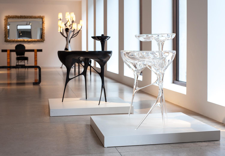 2. MB Side Table 'Bubblegum' Acrylic.jpg