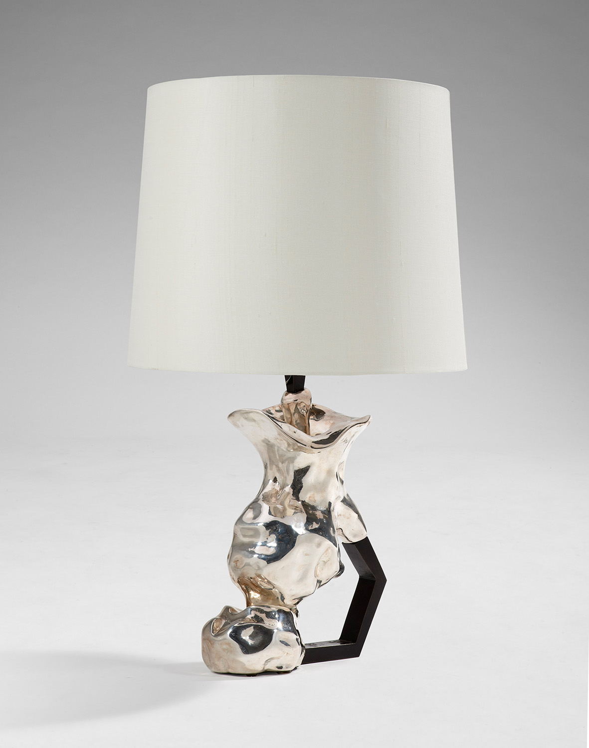 1. MB Table Lamp 'Incroyables' Silver.jpg