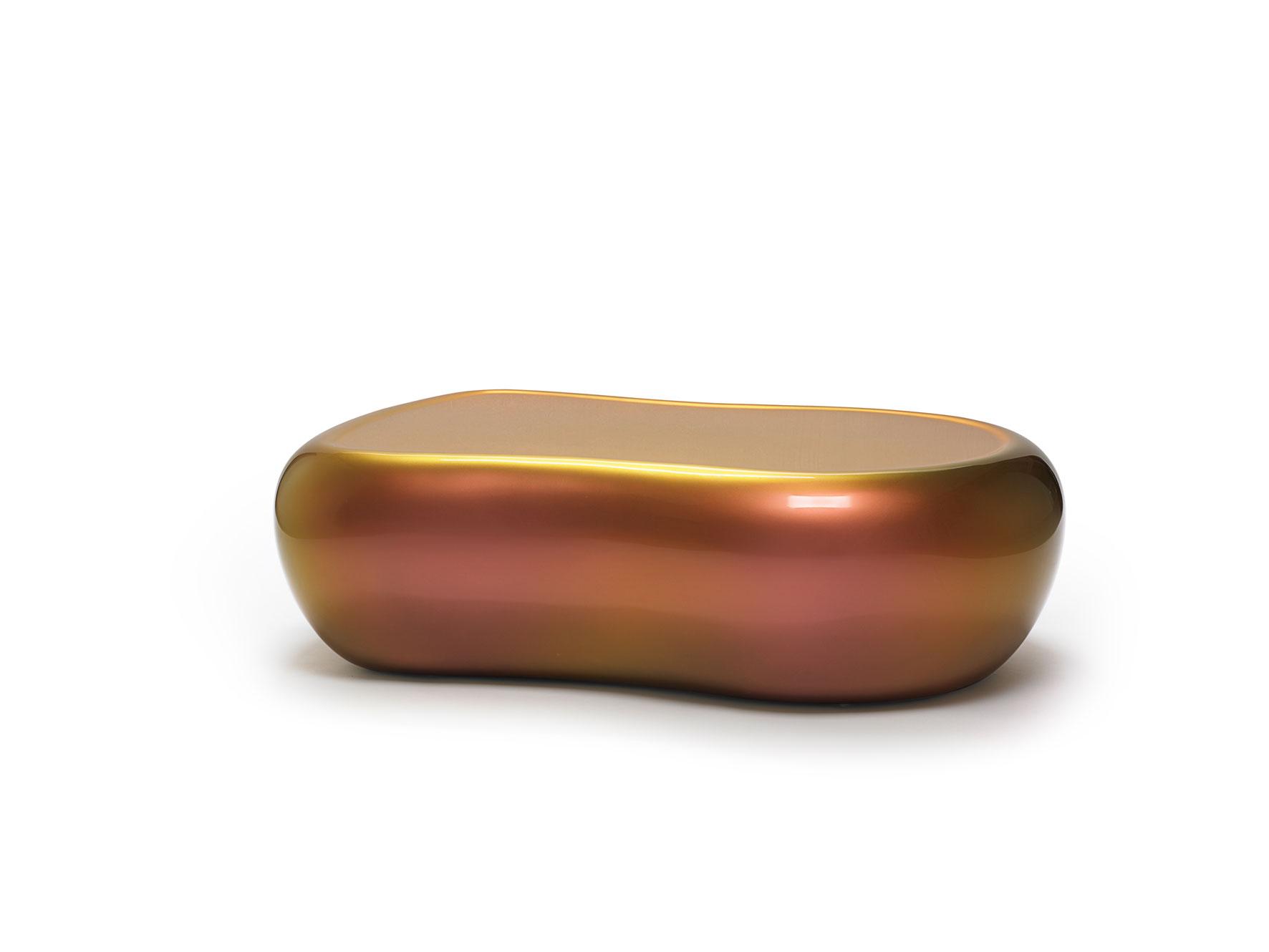 1. MB Table 'Pearl' (Autumn Mystery).jpg