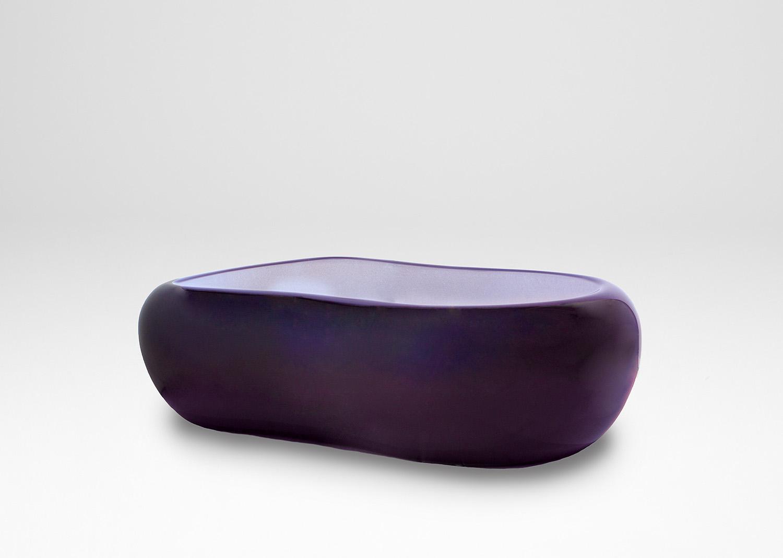 1. MB Table 'Pearl' - Purple.jpg
