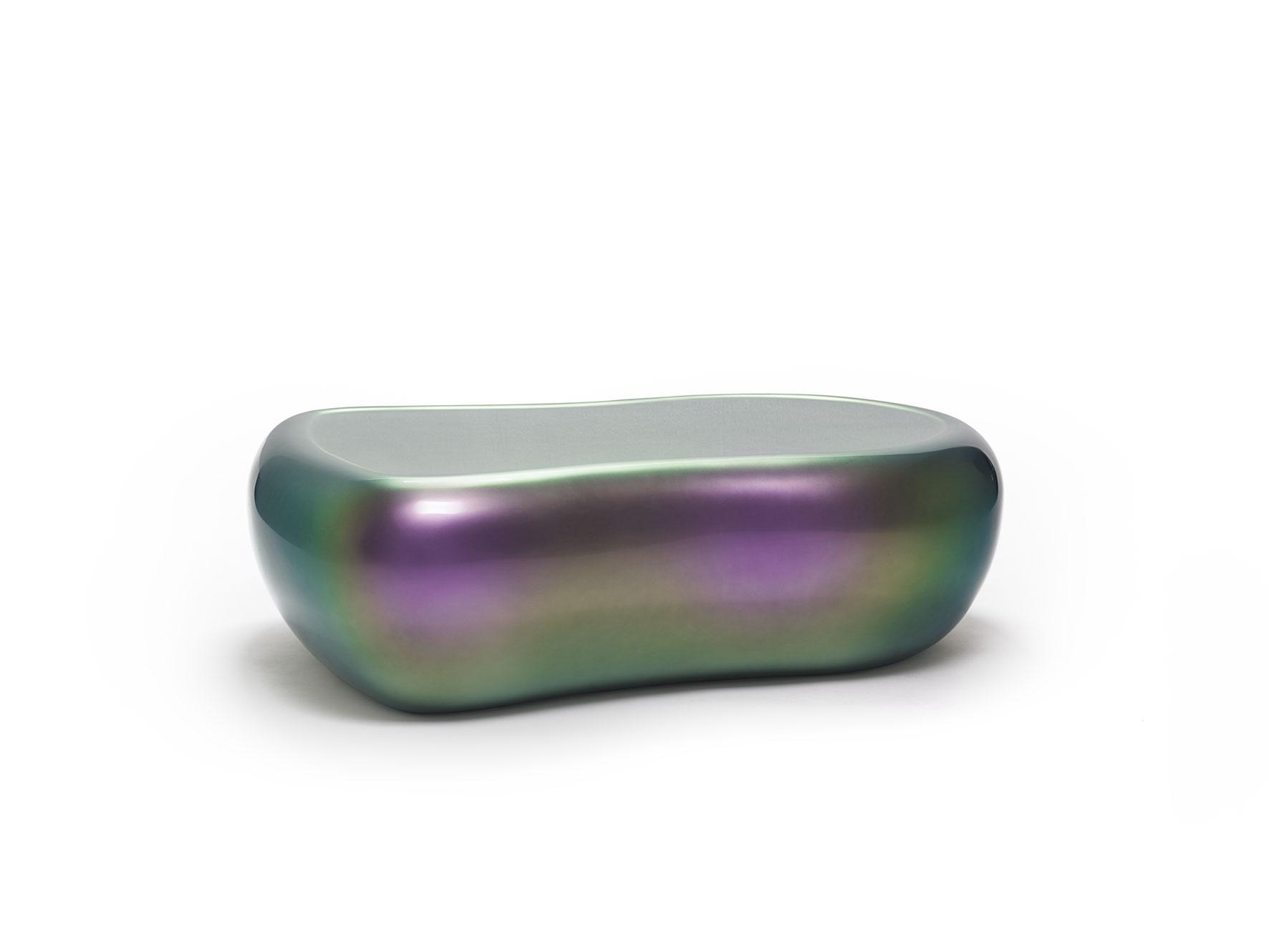 MB Table 'Pearl' (Viola) (2).jpg