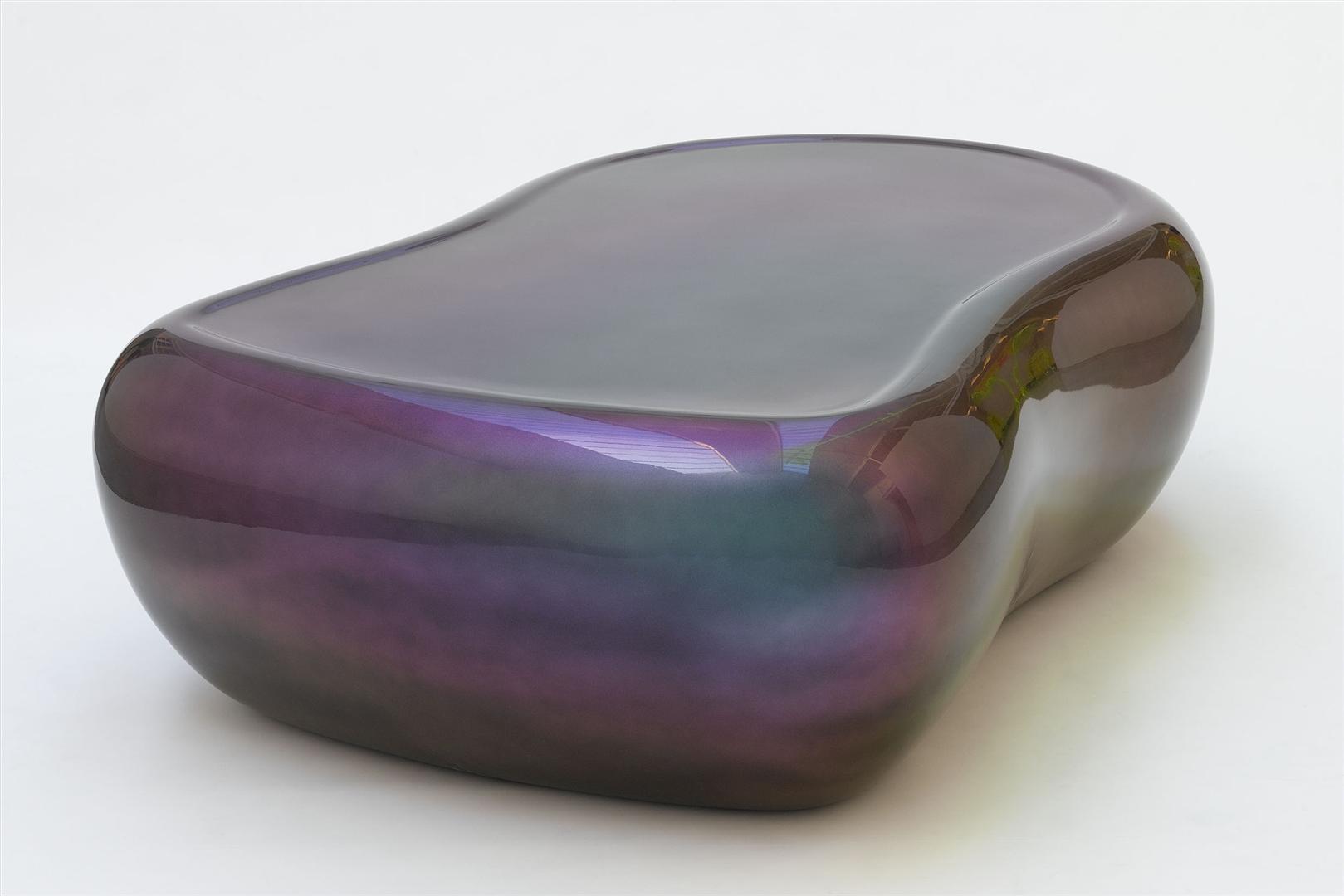 MB Table 'Pearl' (Viola) (Large).jpg