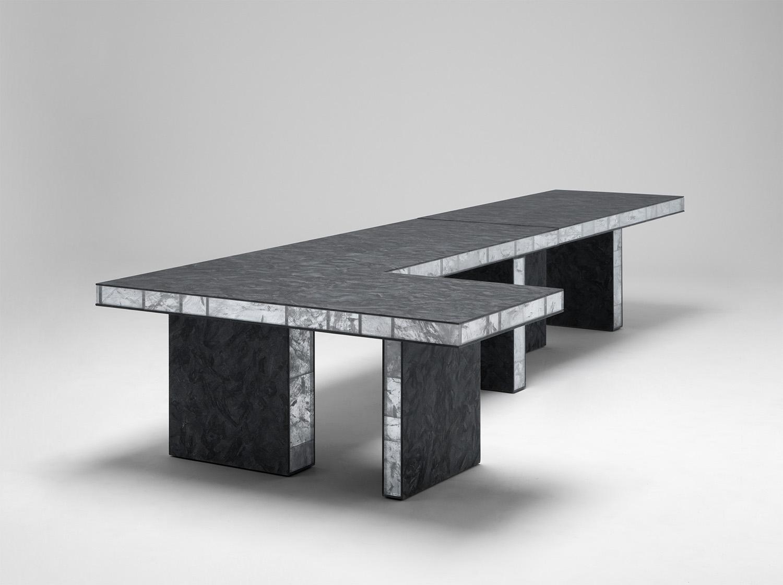 2. MB Coffee Table 'Vertex'.jpg