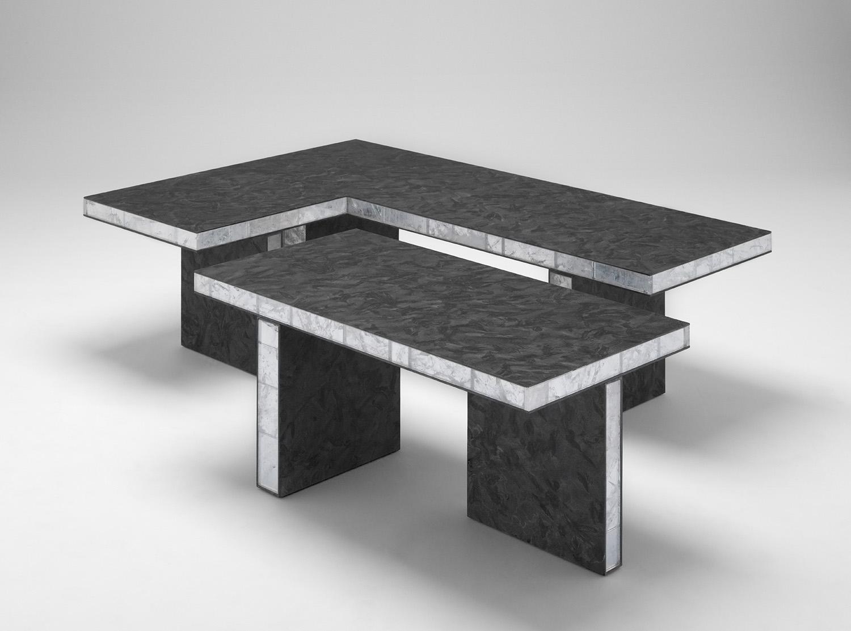 1. MB Coffee Table 'Vertex'.jpg