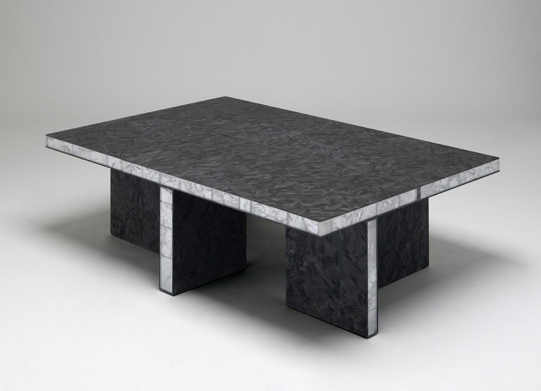 3. MB Coffee Table 'Vertex'.jpg
