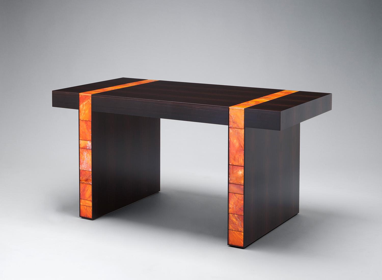 1. MB Desk 'Descartes'.jpg