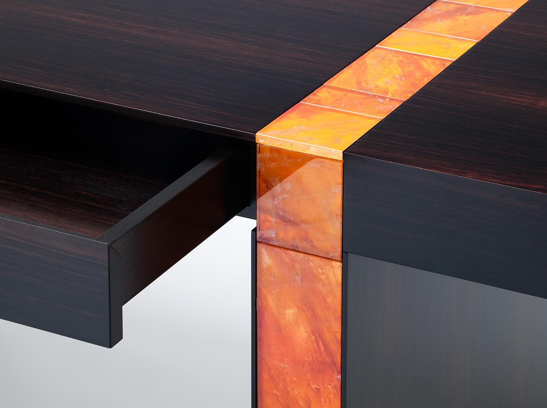 4. MB Desk 'Descartes'.jpg