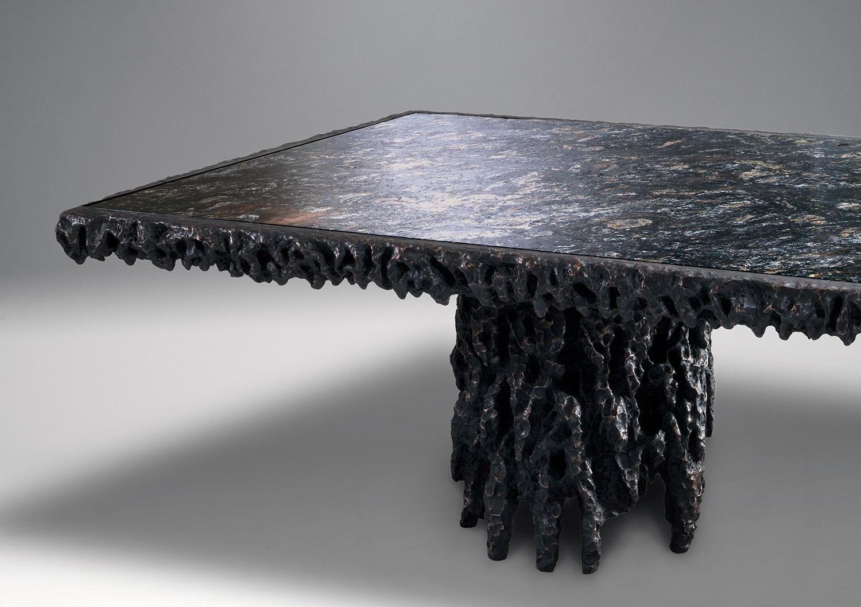 3. MB Table 'Atlantis'.JPG