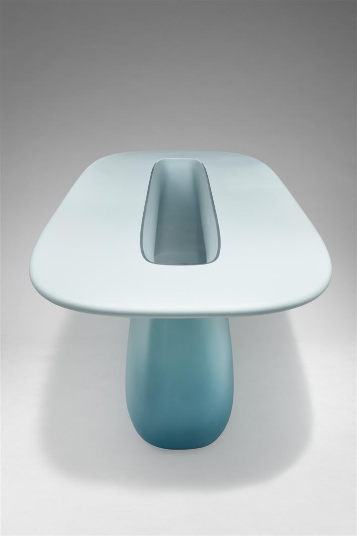 MB Dining Table 'INTRO' (4).jpg