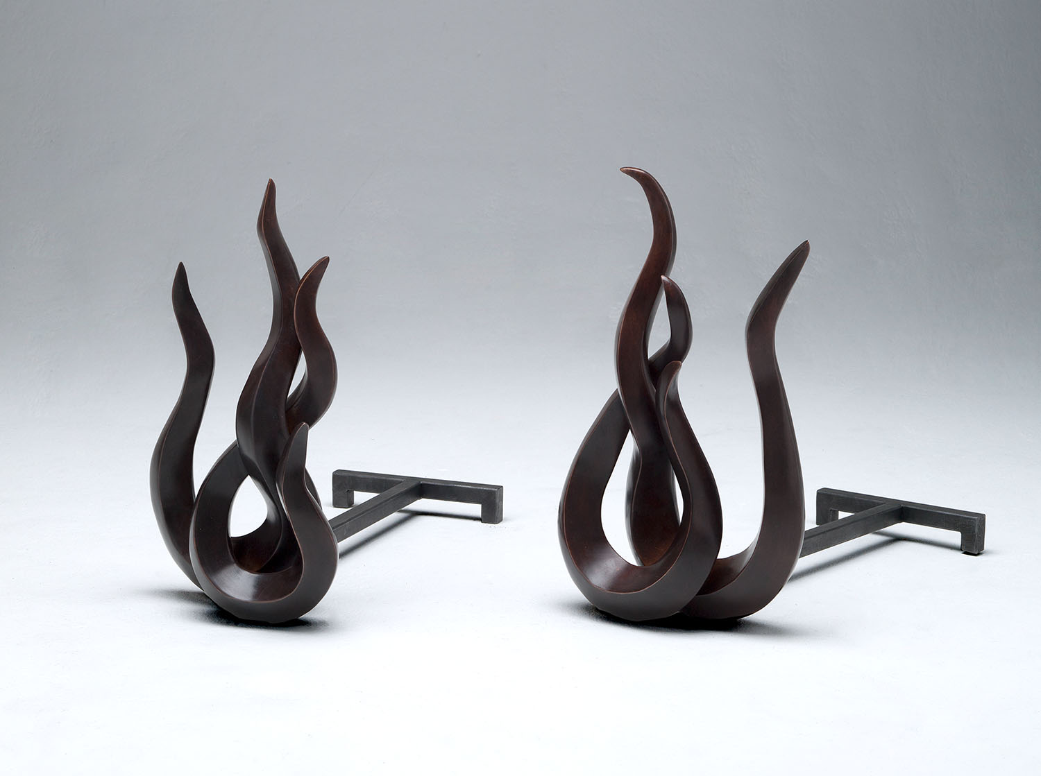 2. MB Firedogs 'Flames Japan' Patinated.jpg