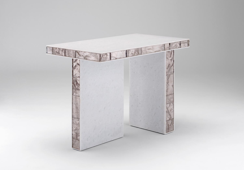 1. MB Side Table 'Rock Crystal'.JPG