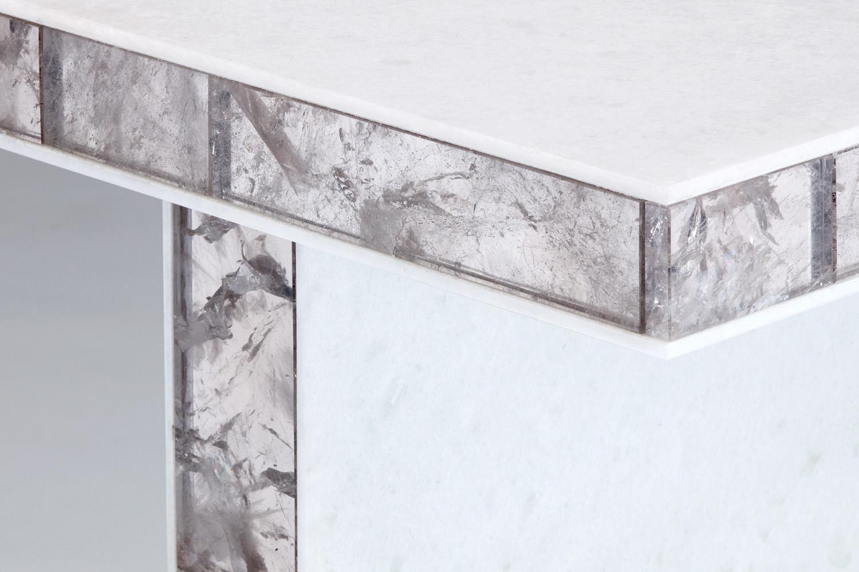 3. MB Side Table 'Rock Crystal'.jpg